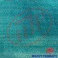 Xtarps - Size: 8 ft. x 10 ft. - Premium 90% Shade Cloth, Shade Sail, Sun Shade (Green Color) (AMN-MS90-G0810) - Thumbnail 3